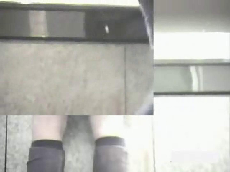 潜入ギャルが集まる女子洗面所Vol.5 小悪魔ギャル エロ画像 111連発 16