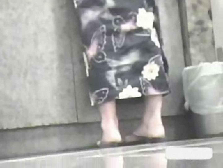 潜入ギャルが集まる女子洗面所Vol.5 小悪魔ギャル エロ画像 111連発 58