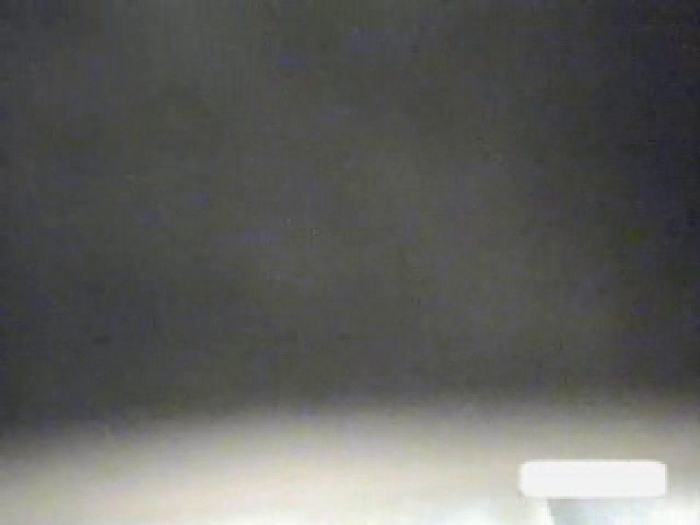 潜入ギャルが集まる女子洗面所Vol.5 小悪魔ギャル エロ画像 111連発 65