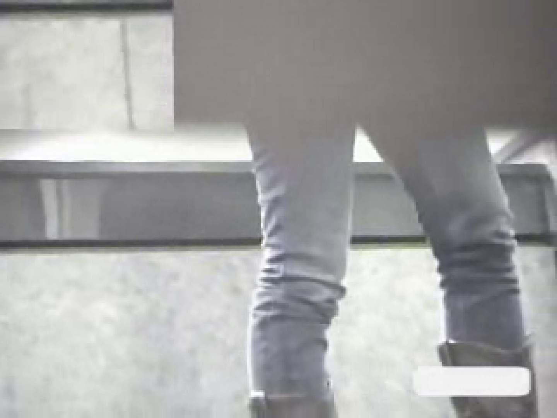潜入ギャルが集まる女子洗面所Vol.6 おまんこ娘  70連発 56