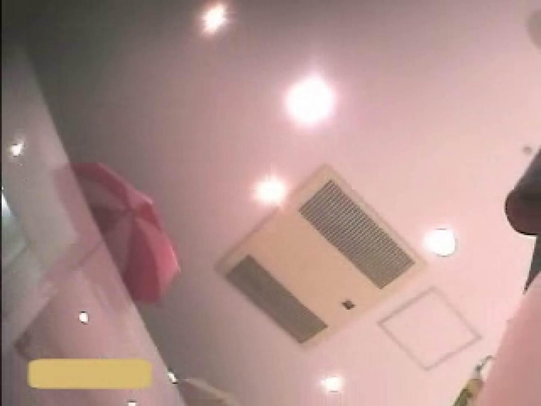 ショップ店員のパンチラアクシデント Vol.2 チラ見え画像 性交動画流出 48連発 31