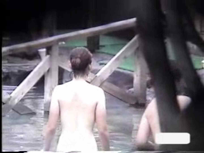 秘湯05 シャワー 盗撮動画紹介 47連発 27