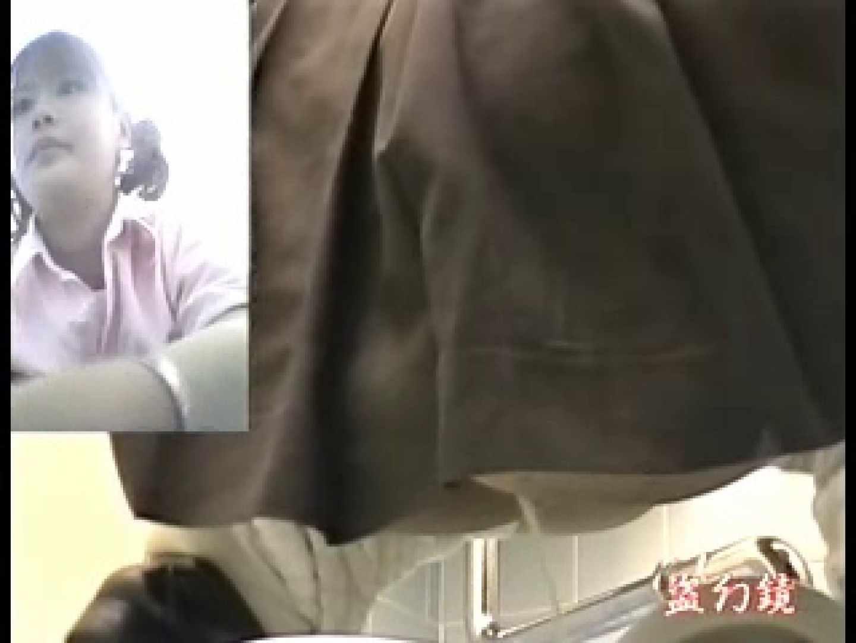洗面所羞恥美女ん女子排泄編jmv-02 接写 おまんこ無修正動画無料 39連発 22