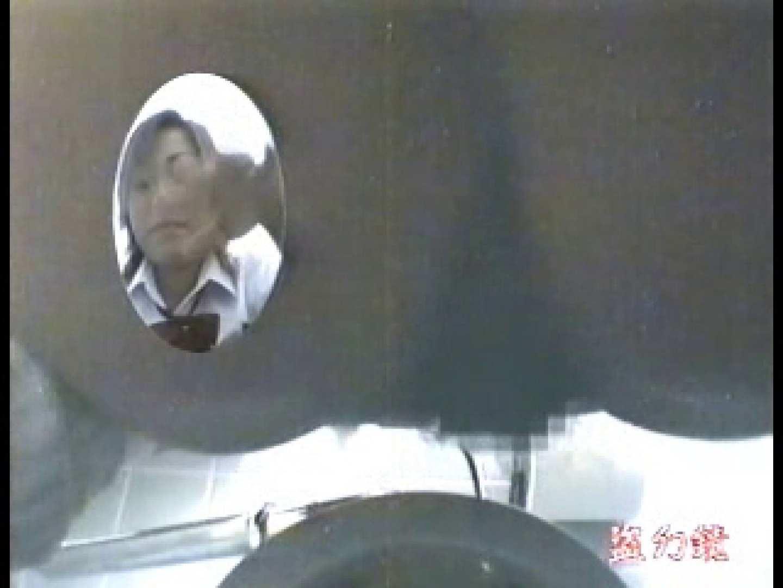 洗面所羞恥美女ん女子排泄編jmv-02 美女 オマンコ無修正動画無料 39連発 35