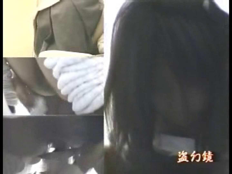洗面所羞恥美女ん女子排泄編jmv-04 美女 おめこ無修正動画無料 37連発 17