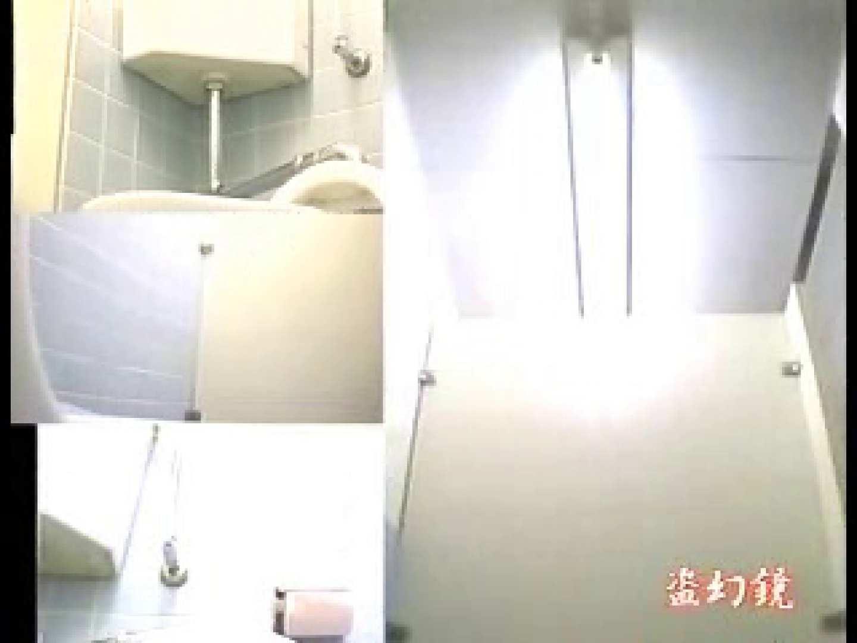 エロ動画:洗面所羞恥美女ん女子排泄編jmv-05:ピープフォックス(盗撮狐)