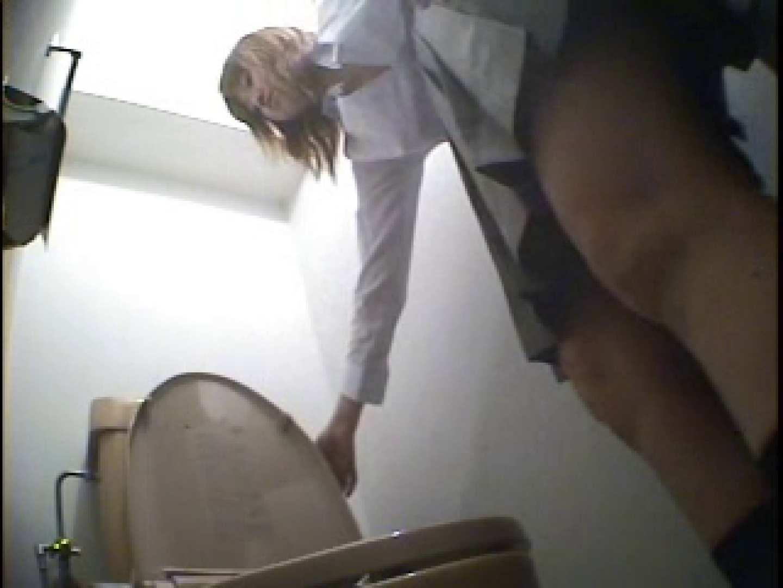 お尻の穴で 感じ始めた制服女子Vol.1 洗面所 性交動画流出 75連発 43