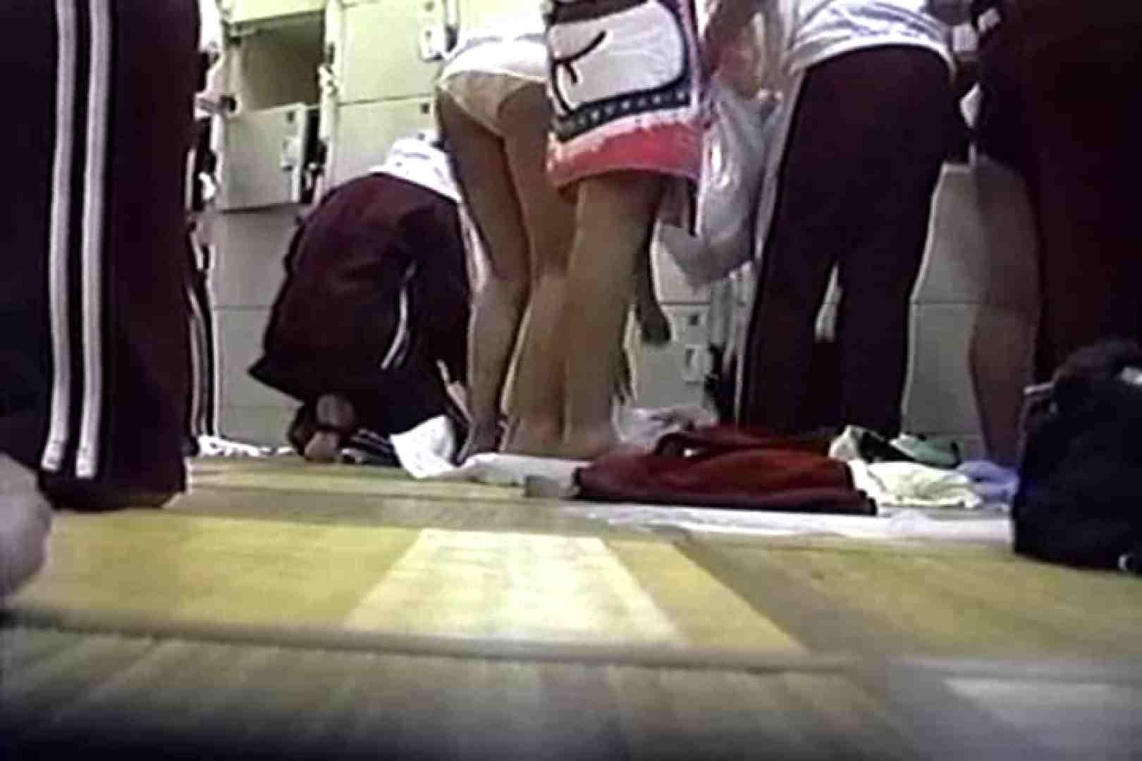 (9月21日配信停止)超・痴覚の眼 修学旅行TNK-09 脱衣所 おめこ無修正動画無料 46連発 4