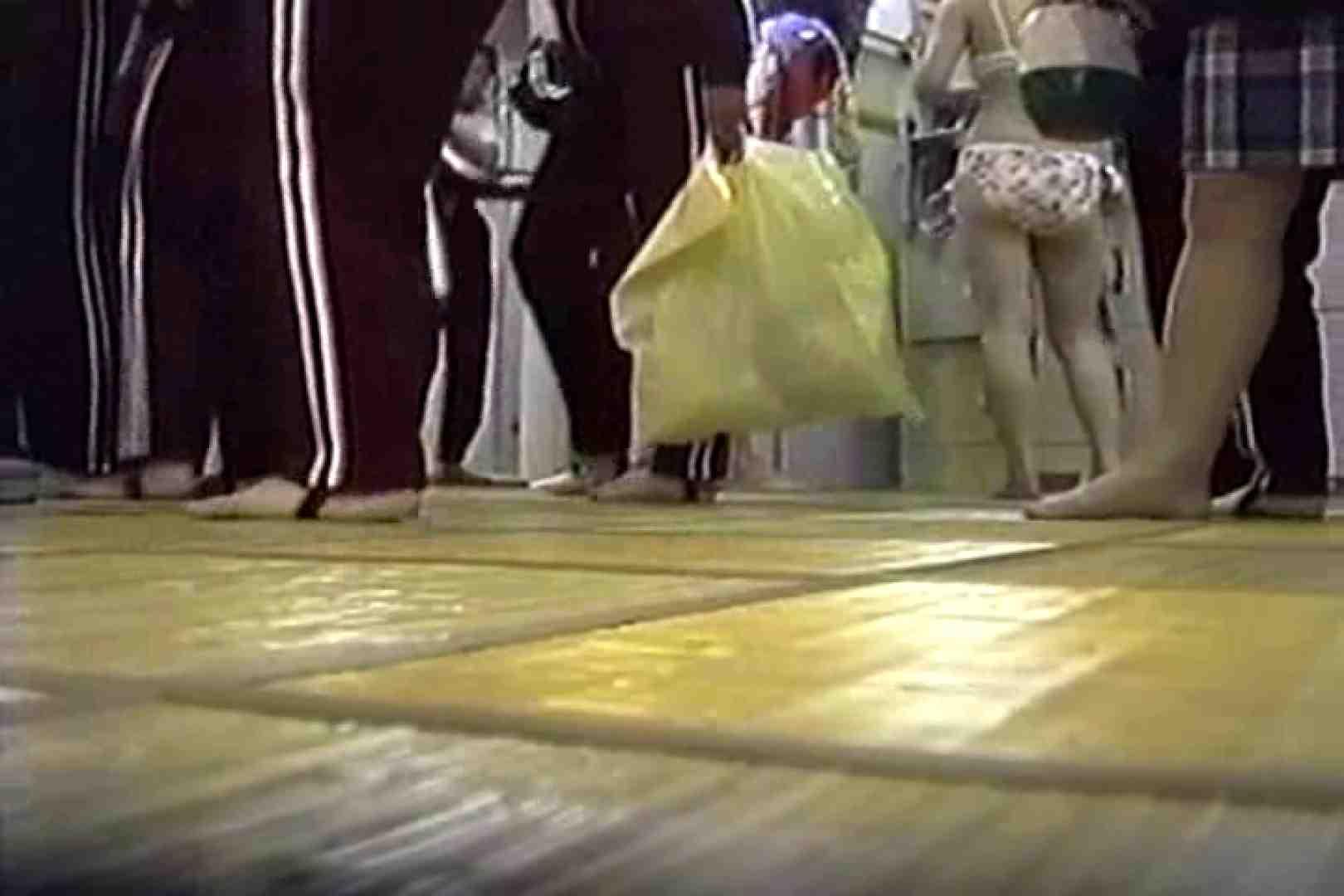 (9月21日配信停止)超・痴覚の眼 修学旅行TNK-09 脱衣所 おめこ無修正動画無料 46連発 9