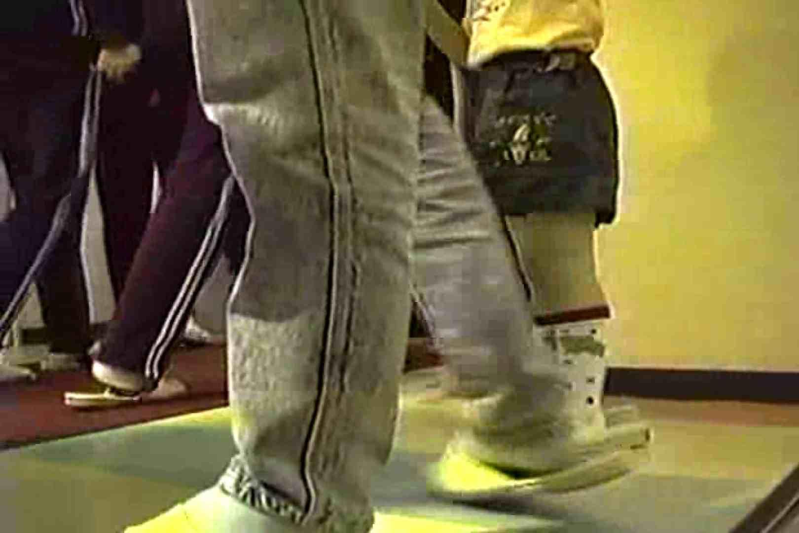 (9月21日配信停止)超・痴覚の眼 修学旅行TNK-09 脱衣所 おめこ無修正動画無料 46連発 19