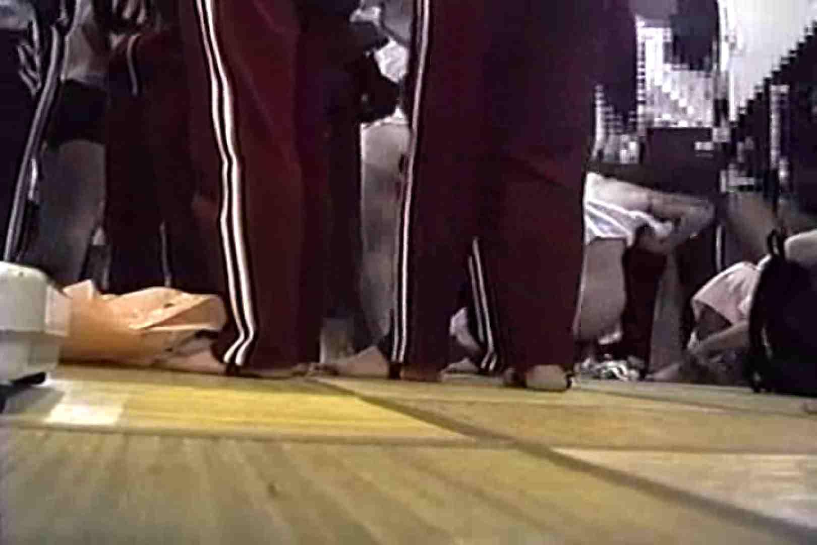 (9月21日配信停止)超・痴覚の眼 修学旅行TNK-09 脱衣所 おめこ無修正動画無料 46連発 44