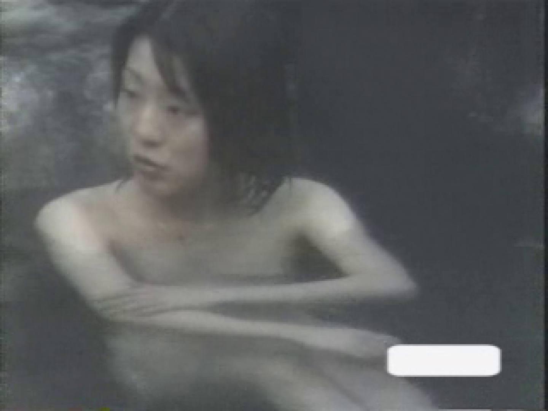 露天風呂壱 独占盗撮  78連発 38