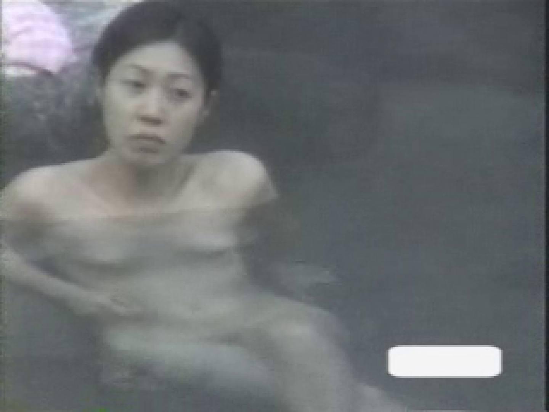 露天風呂壱 独占盗撮  78連発 40