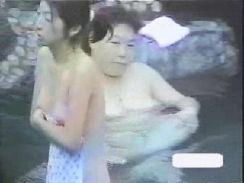 露天風呂壱 独占盗撮  78連発 56