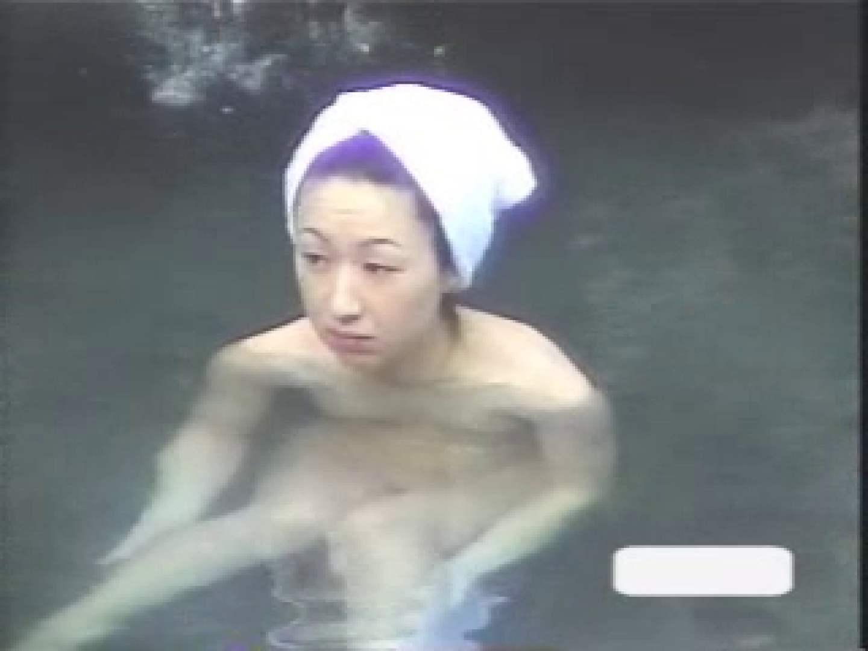 露天風呂弐 美乳  90連発 36