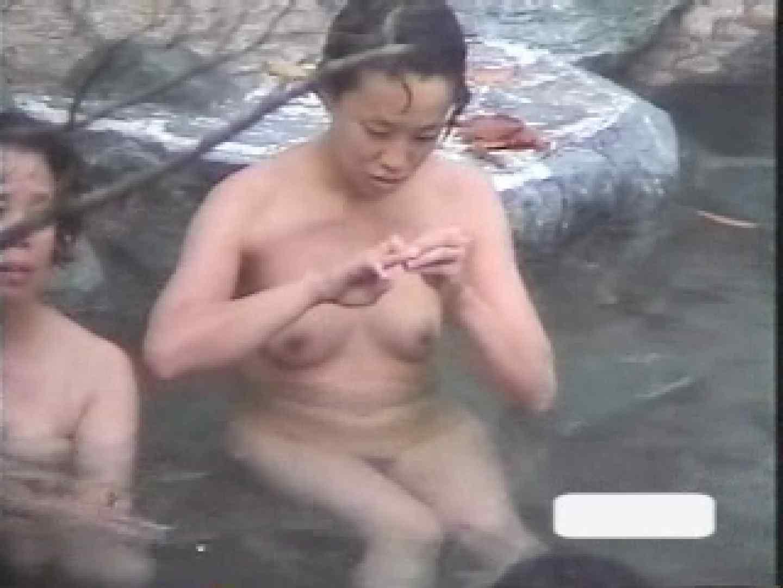 露天風呂弐 美乳 | お姉さん  90連発 73