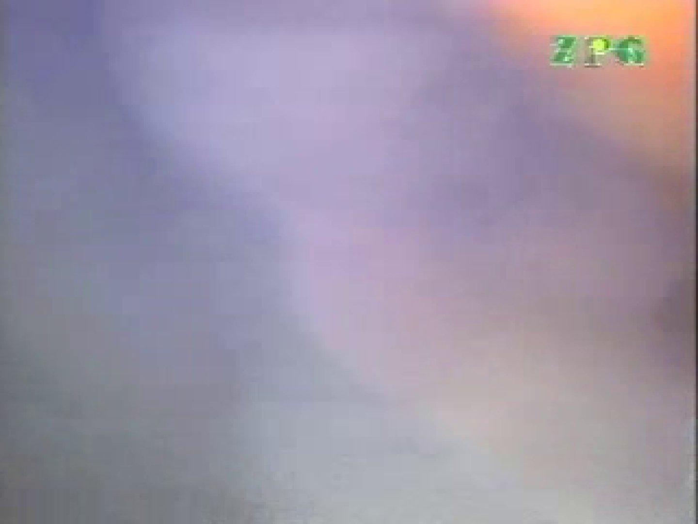 露天チン道中RTG-02 露天   お姉さん  102連発 22