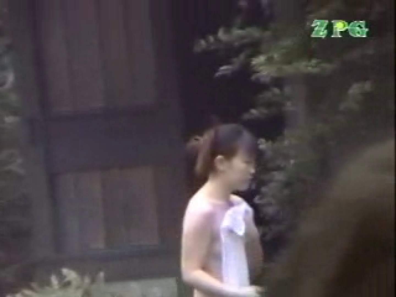 露天チン道中RTG-02 露天   お姉さん  102連発 34