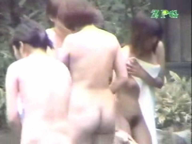 露天チン道中RTG-02 娘 すけべAV動画紹介 102連発 44