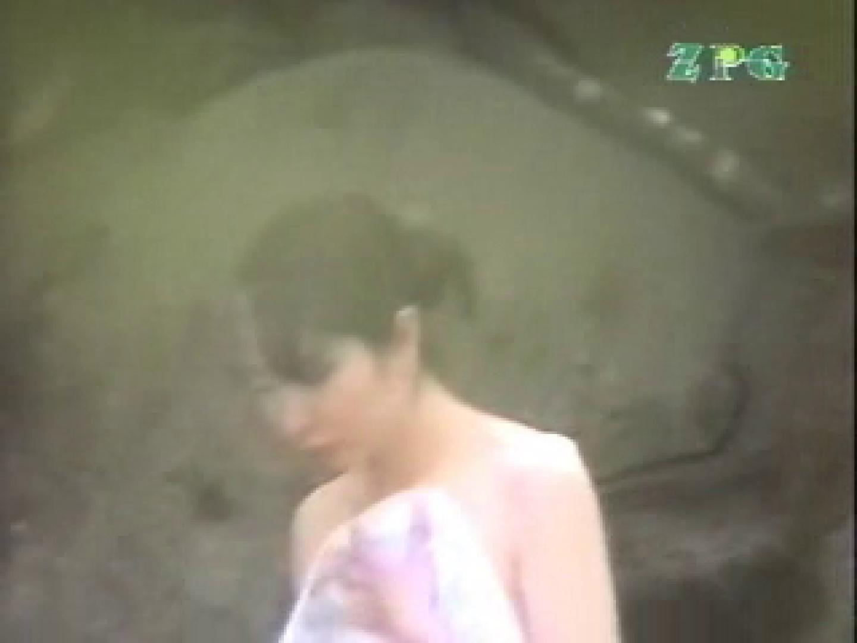 露天チン道中RTG-04 お姉さん オメコ無修正動画無料 37連発 23