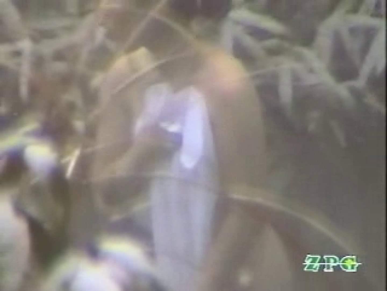 露天チン道中RTG-10 露天 性交動画流出 28連発 8