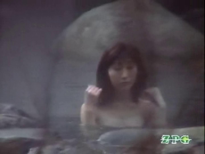 露天チン道中RTG-10 露天 性交動画流出 28連発 26