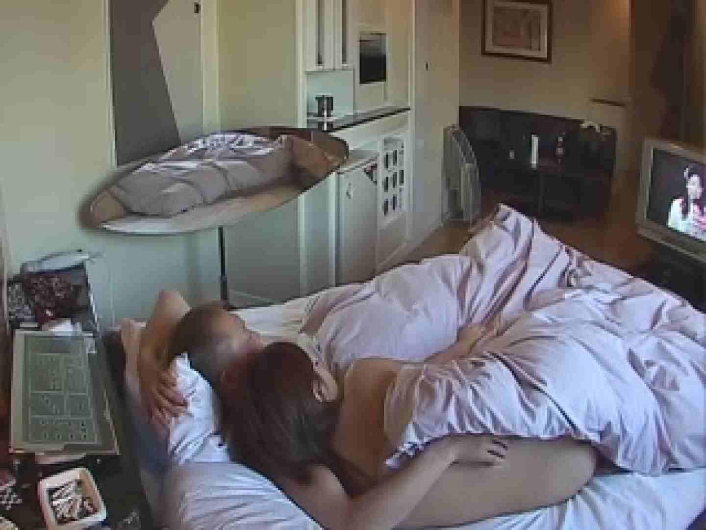 歌舞伎町某ラブホテル盗撮Vol.3 バイブ セックス画像 69連発 59