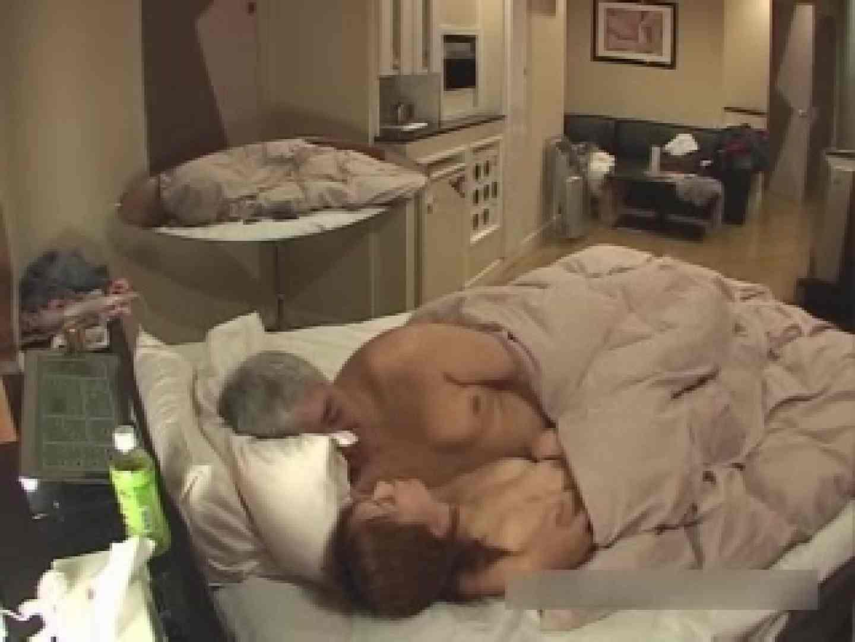 歌舞伎町某ラブホテル盗撮Vol.5 シャワー セックス画像 102連発 6