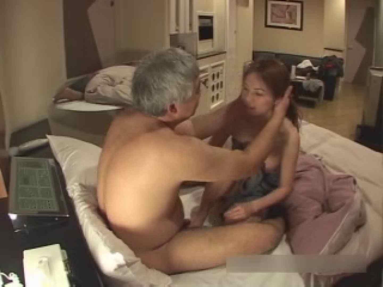 歌舞伎町某ラブホテル盗撮Vol.5 クンニ アダルト動画キャプチャ 102連発 34