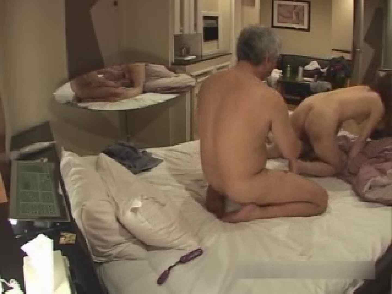 歌舞伎町某ラブホテル盗撮Vol.5 乳首 | 感じるセックス  102連発 85