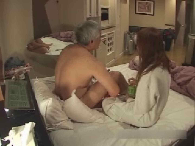 歌舞伎町某ラブホテル盗撮Vol.5 シャワー セックス画像 102連発 90
