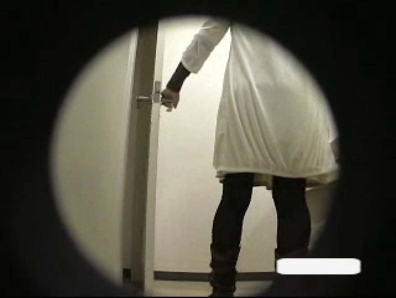 計画的はん行 お前のパンツを見せろコラァ!Vol.3 フェチ 盗み撮り動画キャプチャ 97連発 67