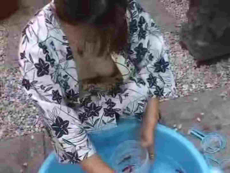 おっぱいポロリングVol.2 ロリ われめAV動画紹介 59連発 31