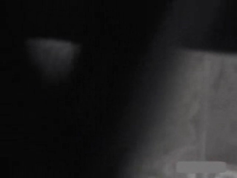 プライベートピーピング 欲求不満な女達Vol.4 女子大生特集 われめAV動画紹介 102連発 65