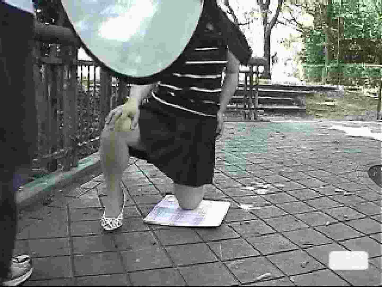 モデル事務所の裏事情Vol.6 独占盗撮 ヌード画像 24連発 3