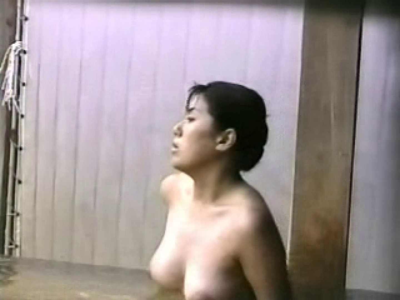 盗撮露天紀行美人編 2  xxx-05 独占盗撮 エロ画像 111連発 8