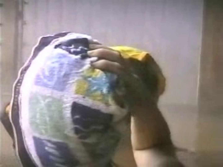 盗撮露天紀行美人編 2  xxx-05 潜入 隠し撮りオマンコ動画紹介 111連発 45