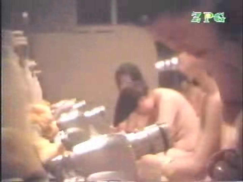 浴場の生嬢JCB-① おまんこ娘 | 望遠  81連発 1