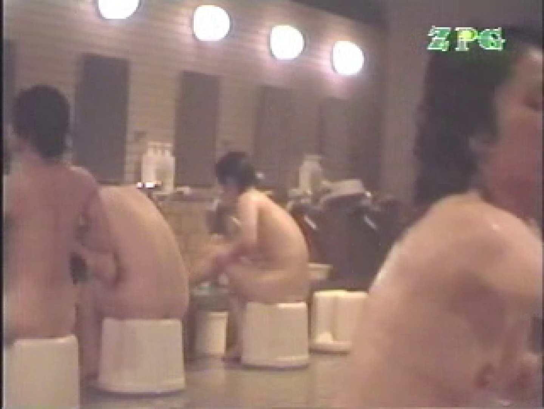 浴場の生嬢JCB-① 脱衣所 隠し撮りオマンコ動画紹介 81連発 28