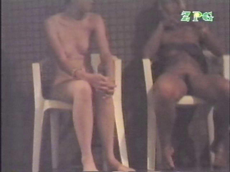 浴場の生嬢JCB-① おまんこ娘  81連発 36