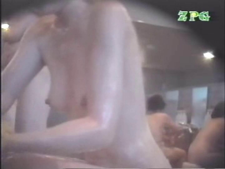 浴場の生嬢JCB-① 女湯 アダルト動画キャプチャ 81連発 53