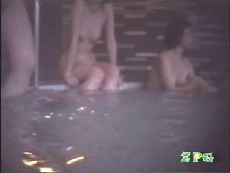 浴場の生嬢JCB-① おまんこ娘 | 望遠  81連発 61