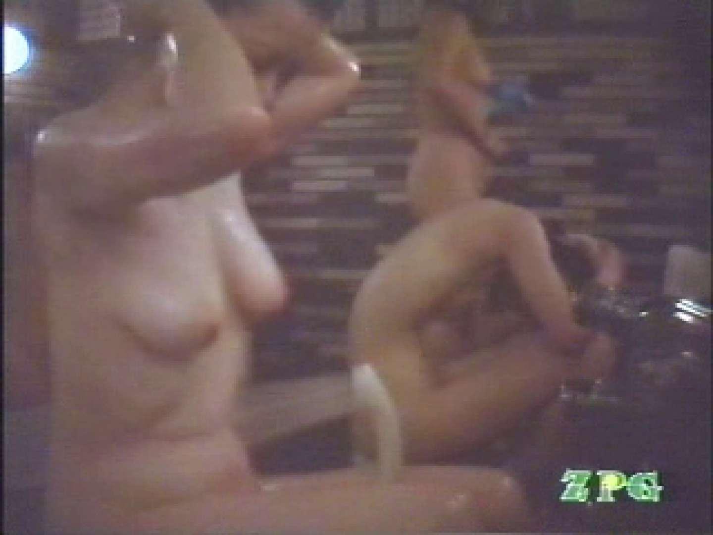 浴場の生嬢JCB-① 潜入 オメコ無修正動画無料 81連発 81