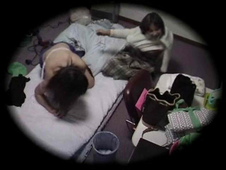 女達の密かな楽しみVol.2 レズ娘 | 独占盗撮  99連発 1