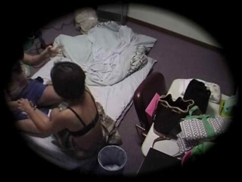 女達の密かな楽しみVol.2 マンコ映像 隠し撮りオマンコ動画紹介 99連発 16