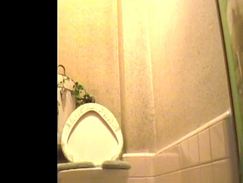 排便・排尿コレクションVol.2 排便 | 排泄  72連発 21