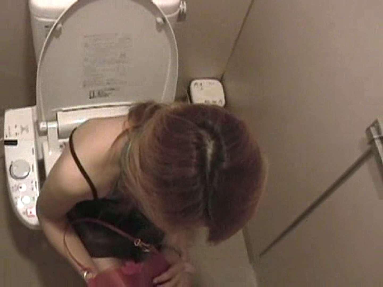 排便・排尿コレクションVol.2 洗面所 盗み撮り動画キャプチャ 72連発 27