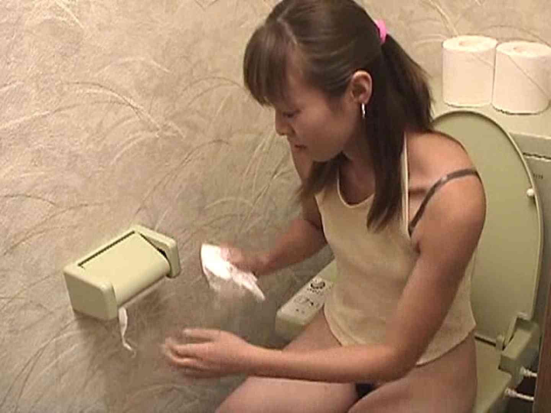 排便・排尿コレクションVol.2 排便 | 排泄  72連発 29