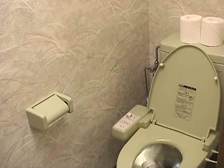 排便・排尿コレクションVol.2 洗面所 盗み撮り動画キャプチャ 72連発 31