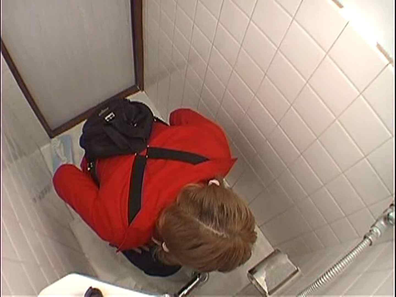 排便・排尿コレクションVol.3 小悪魔ギャル | 美女OL  29連発 26